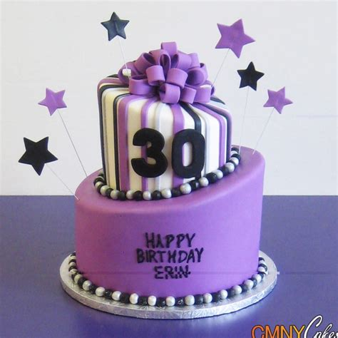 Purple 30th Birthday Decorations by 9 Best Images About 30th Birthday Ideas On