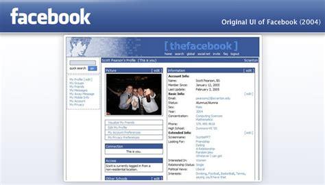 design house decor facebook design and code an integrated facebook app theory
