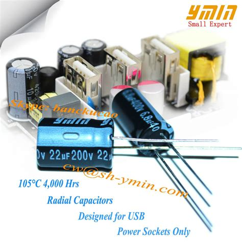 electrolytic capacitor led driver electrolytic capacitor led driver 28 images esr capacitor radial electrolytic capacitor for