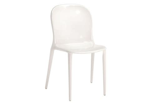 sedie kartell outlet kartell sedia thalya mat design sedie a prezzi scontati