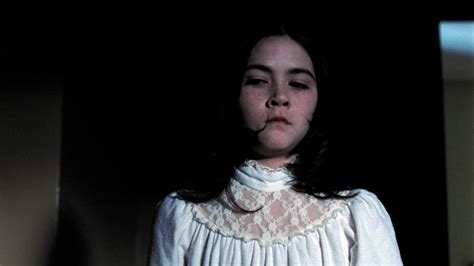 film orphan in italiano orphan foto