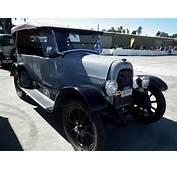 1924 FIAT 501 Tourer 9577939493jpg  Wikimedia Commons