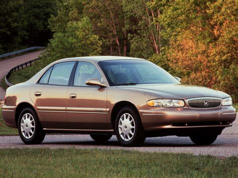 i have a 98 buick century and i have climate control problems air only blows out of the dash music directory buick century 2000