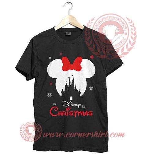 Disney Tshirt mickey mouse disney t shirt on sale by