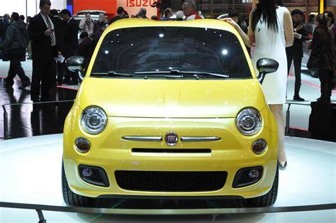 fiat 500 coupe fiat 500 model fiat 500 coupe zagato concept