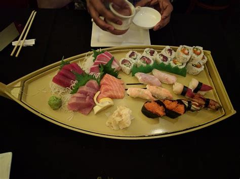 sushi lincoln enn sushi and japanese cuisine lincoln menu prices