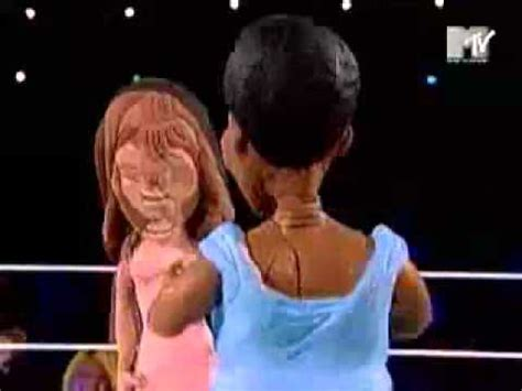celebrity deathmatch prince vs prince charles celebrity deathmatch aretha franklin vs barbra streisand