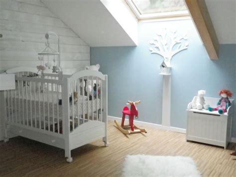 lino chambre enfant lino chambre enfant tapis enfant 100x165 cm chambre