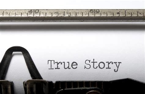 True Story by Social Recruiting You Re Doing It Wrong