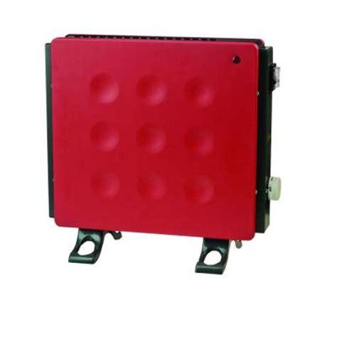 Home Depot Small Portable Heaters Crane 400 Watt Mini Convection Electric Portable Heater