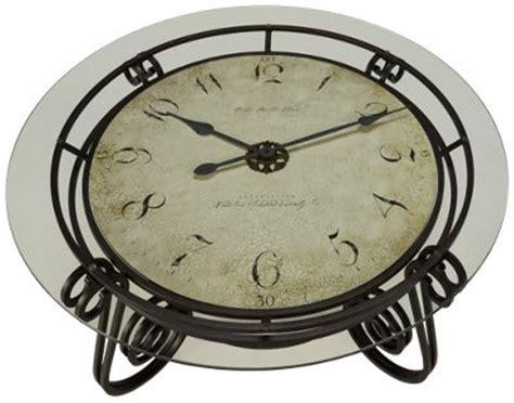 howard miller table clock pricing howard miller ravenna howard miller ravenna clock
