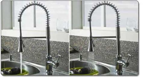 standard pekoe kitchen faucet standard 4332 350 075 pekoe semi professional