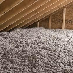 attic insulation everguard insulation