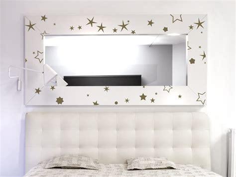 spiegel auf tapete kleben 3872 spiegel auf tapete kleben spiegel auf tapete kleben sch