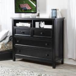 media dresser for bedroom bedroom media dresser images frompo 1