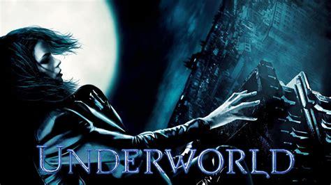 film complet underworld nouvelle ère underworld movie fanart fanart tv
