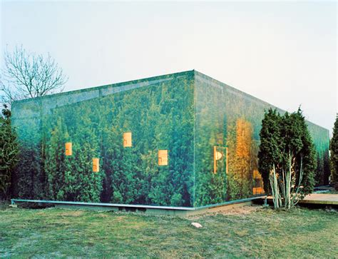 vinyl house swedish juniper house mirrors its surroundings with a clever vinyl facade juniper