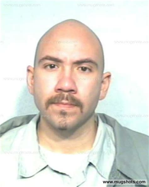 Mcintosh County Oklahoma Court Records Paul Cuellar Mugshot Paul Cuellar Arrest Mcintosh County Ok