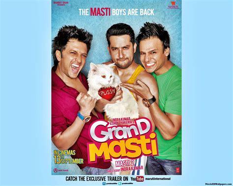 Watch Grand Masti 2013 Full Movie Anddev Org View Topic Grand Masti 2013 Movie Watch Online Free Download