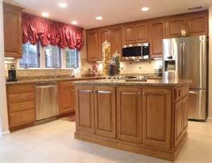 Kitchen Setup Ideas Pin By Mandy Brown On Home Sweet Home