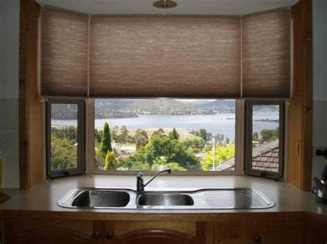 beautiful blinds and awnings blind design ideas get inspired by photos of blinds from
