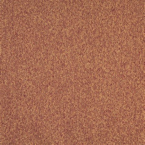 f131 chenille upholstery fabric by the yard