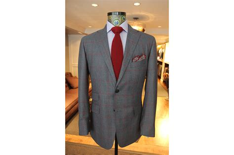 custom sport coats by frederick chicago