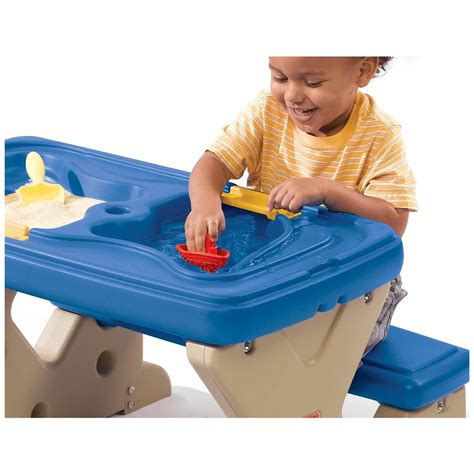 step 2 play step 2 174 picnic play 190680 toys at sportsman s guide