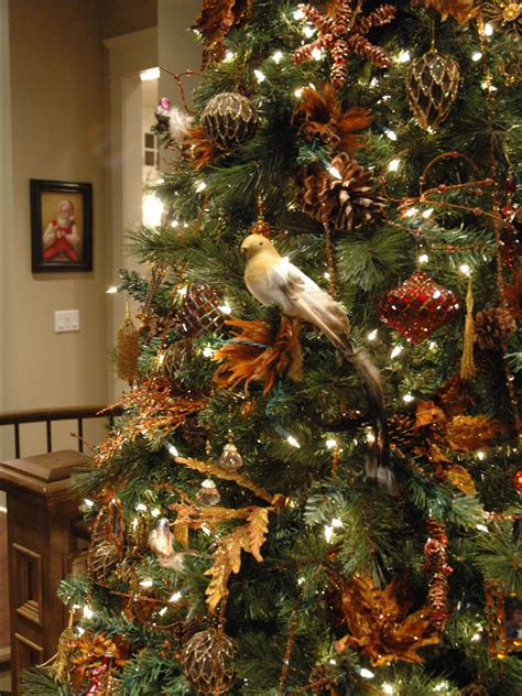 tree theme decorating ideas decoration ideas