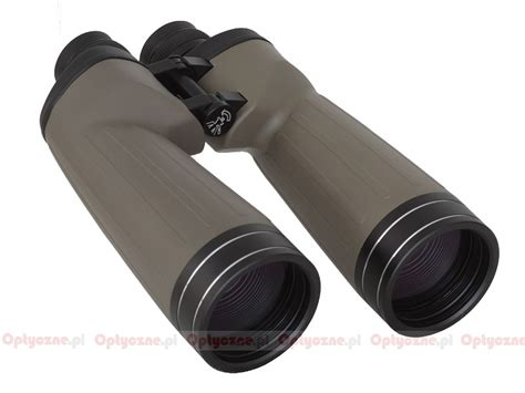 delta optical extreme 15x70 ed binoculars specification