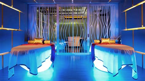 Bali Detox Retreat Seminyak by Best Luxury Retreats Top 5 Massages In The World