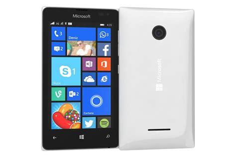 imagenes para celular lumia 520 celular microsoft lumia 435 liberado a 1 999 en pardo hogar