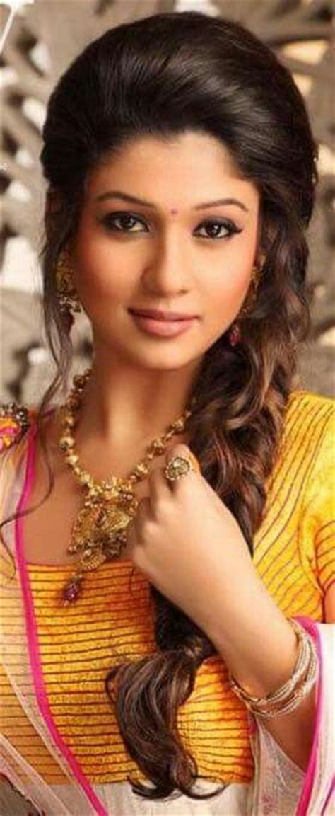 indian hairstyles making 501 best images about make up hair style on pinterest