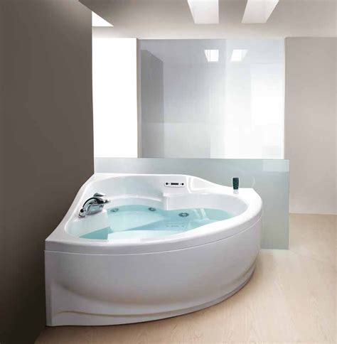 Modern Homes Interior 242 lenci talocci design bathtub stylehomes net