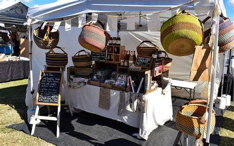 Handmade Markets Sydney - a new find the beaches market in sydney