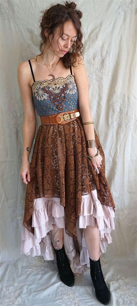 classic boho chic lady of style best 25 gypsy ideas on pinterest gypsy life gypsy