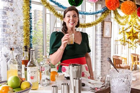 the kirstie allsopp effect a third of us will receive