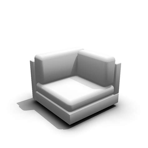 Design Your Room sofa corner modul design and decorate your room in 3d