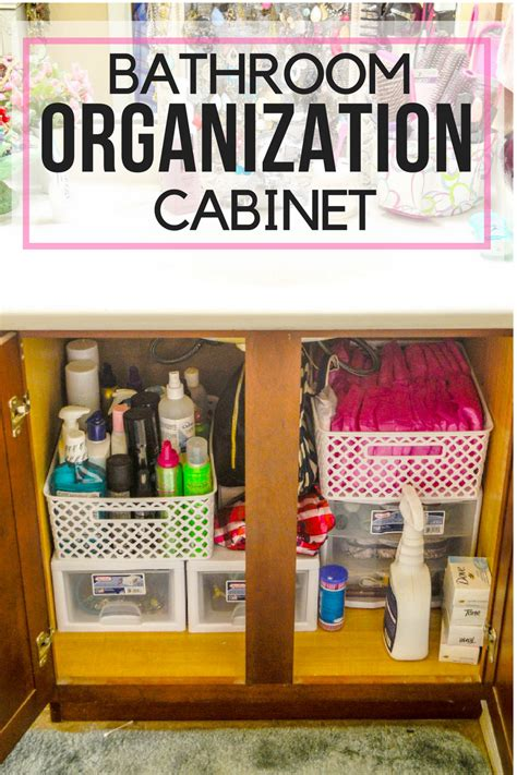 bathroom cabinet organization bathroom cabinet organization pink cake plate
