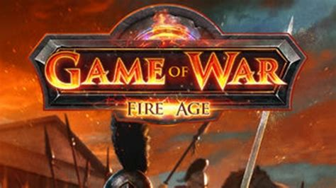 mod apk game of war game of war fire age hack cheats tool android ios apk mod