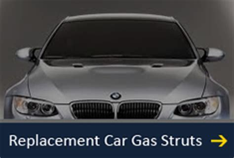 Stabilus Lift O Mat Gas Struts Australia by Welcome To Strut Specialists Gas Struts Gas Springs