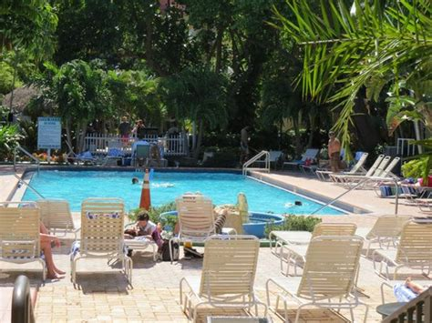 Sea Garden Pompano by Wyndham Sea Gardens Pompano Fl Resort Reviews