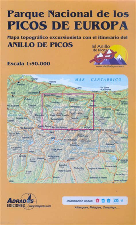 libro picos de europa spanische libros de adrados miguel angel librer 237 a altair