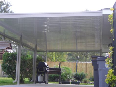 Aluminum Patio Covers Portland Oregon : Antifasiszta Zen