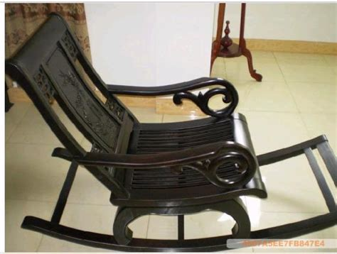 wooden rocking desk chair china rocking chair desk sandalwood wood rosewood china