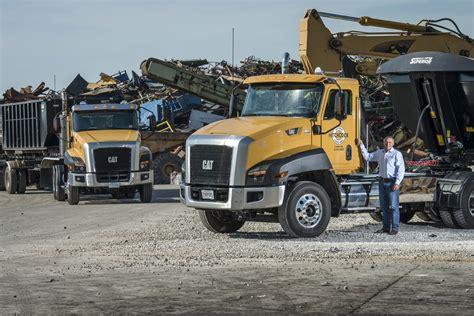 used semi trucks new used semi trailers for sale empire tnt