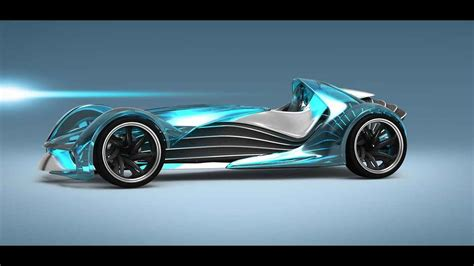 future cars 2050 future 2050 cars pixshark com images galleries
