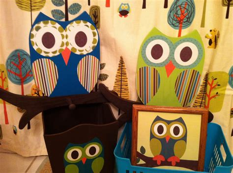 owl pictures for bathroom owl bathroom decor owl waste basket owl towel by thewoodenowl