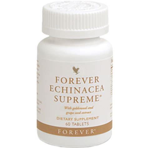 forever echinacea supreme forever echinacea supreme produse aloe vera forever