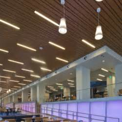metal ceilings woodwright multi box series ceiling system